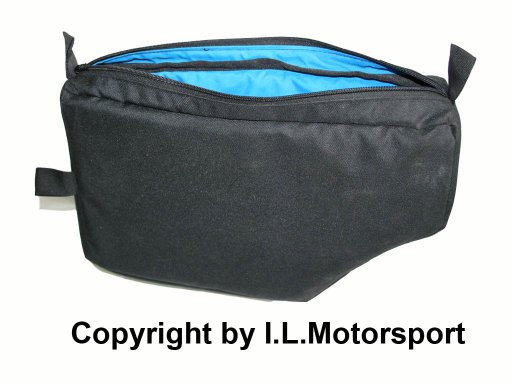 NA0-2326 - MX-5 Document Bag / Side Protector