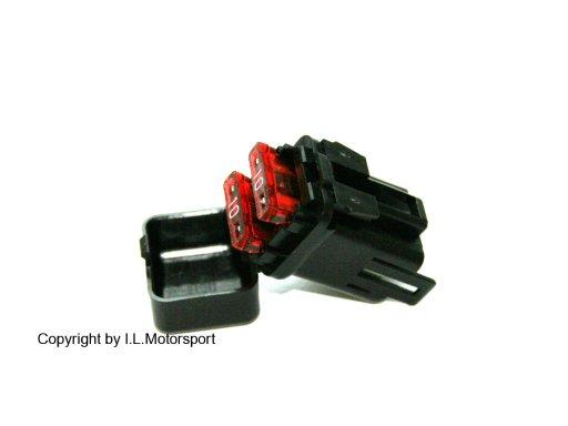 Kabelsatz Mazda MX-5 TYP NA 1989-1998 MX-5 Heckscheiben Heizung