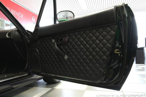 ... NA1-301044 - MX-5 Quilted Door Panel Set Left \u0026 Right - 5 & MX-5 Quilted Door Panel Set Left \u0026 Right