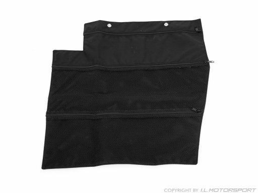 NAB-3400 - MX-5 Car Seat Storage Bag Right