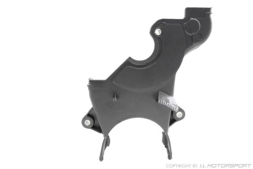NAB-701017Z - MX-5 Lower Timing Belt Cover