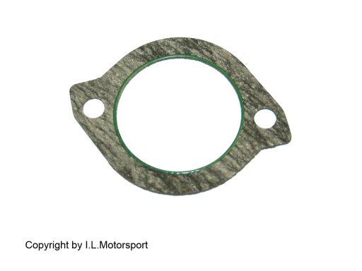 NAB-70152-IL - MX-5 Thermostatdichtung I.L.Motorsport