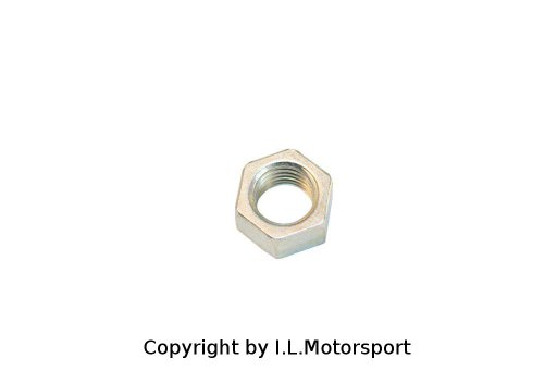 NAB-70253 - MX-5 Propshaft Connecting Nut