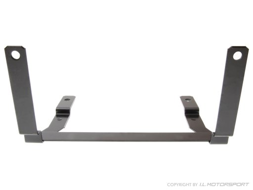 NAB-705028 - MX-5 Front Numberplate Mounting Bracket