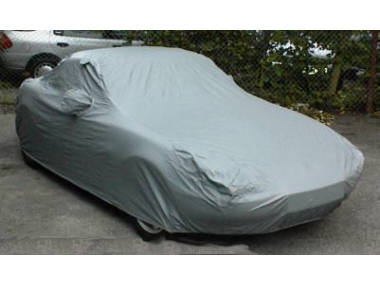 NAB-9910 - MX-5 Heavyweight Car Cover