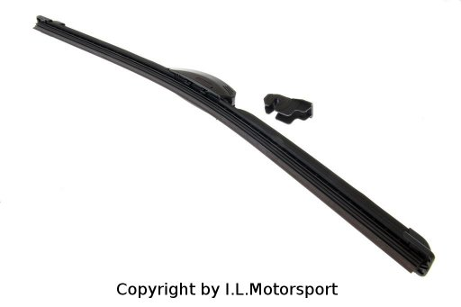 NAC-0018F - MX-5 Wiper Blade FLEX