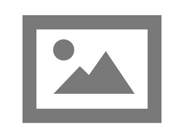 mx 5 radio adapter stecker. Black Bedroom Furniture Sets. Home Design Ideas