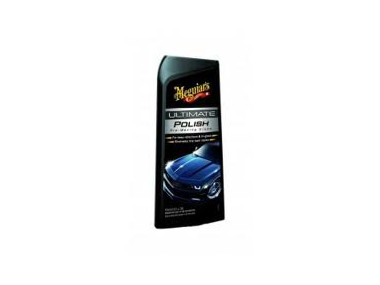 NBC-2815 - MX-5 Ultimate Polish Meguiar�s