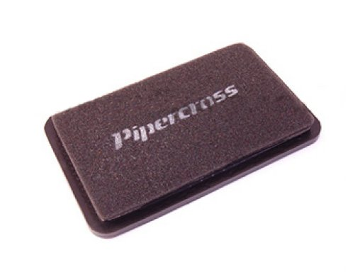 NC0-301073 - MX-5 Austausch Performance Luftfilter Pipercross - 1
