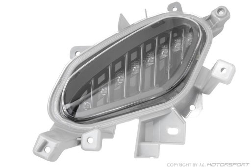 ND0-7051319 - MX-5 Tagfahrlicht LED links