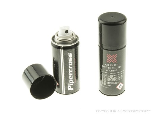 W00-0029 - Filter Service Kit, Pipercross