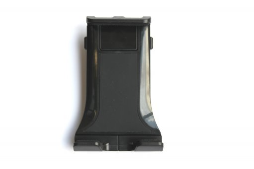 ZUB-1022A - MX-5 Universal Mobile Phone holder