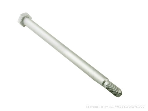 MX-5 Rear Lower Wishbone Bolt Outer