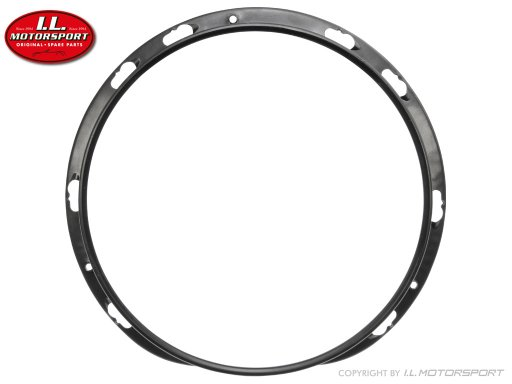 MX-5 Headlamp Retaining Ring I.L.Motorsport