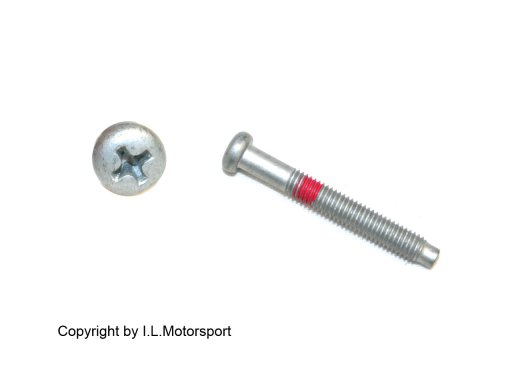 MX-5 Head-Lamp-Ring Screw