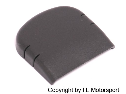 MX-5 Genuine Mazda Seat Bottom Screw Cover Nr. 4