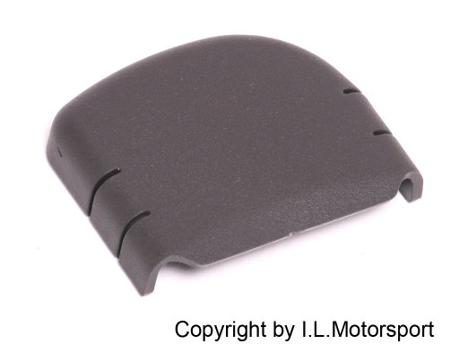 MX-5 Genuine Mazda Seat Bottom Screw Cover Nr. 3
