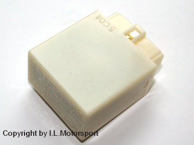 MX-5 Flasher Relay
