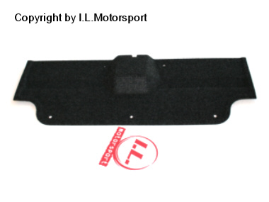 MX-5 Rear Trunk Mat Mk1