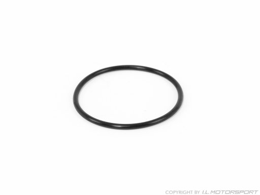 MX-5 Thermostat Housing Gasket Ring