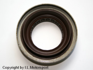 MX-5 Differential Seal For Right or Left Genuine Mazda