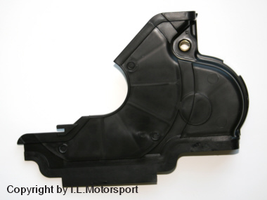 MX-5 Timingbelt cover middle