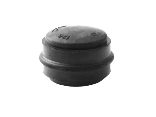 MX-5 Bleeder Screw Rubber Cap