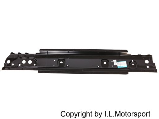 MX-5 Inner Sill Panel right