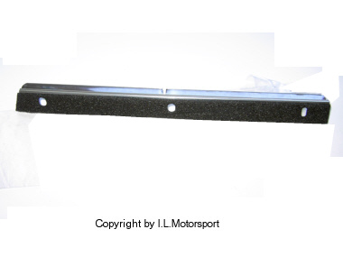 MX-5 Retainer For Front Right Hood Side Seal
