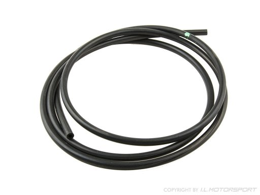 MX-5 Windscreen Washer Hose 190cm