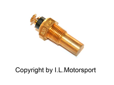 MX-5 Oil Temperature Sensor