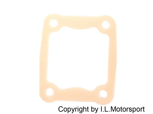 MX-5 Brake Servo Unit Gasket