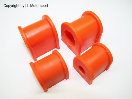 Anti-Roll Bar Bush Set