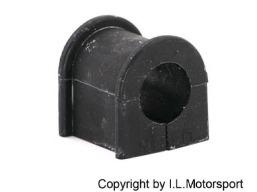 MX-5 Anti Roll Bar Bush Front