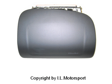 MODULE,AIR BAG PASSENGER GENUINE