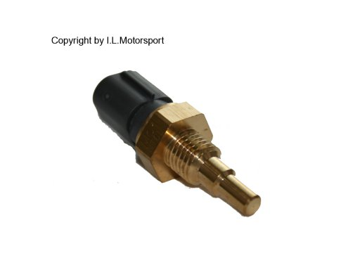 MX-5 Engine Coolant Temperature Sensor