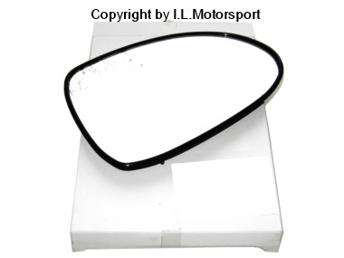 MX-5 Mirror Glass Electric Operated Rightside