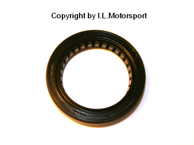 MX-5 Transmission Oil Seal Front 6 Speed