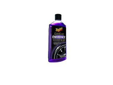 MX-5 Endurance High Gloss Meguiar´s