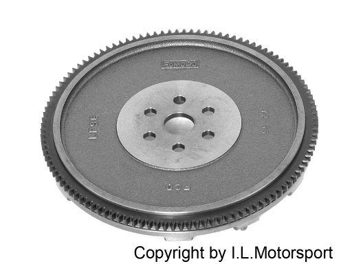 MX-5 Flywheel