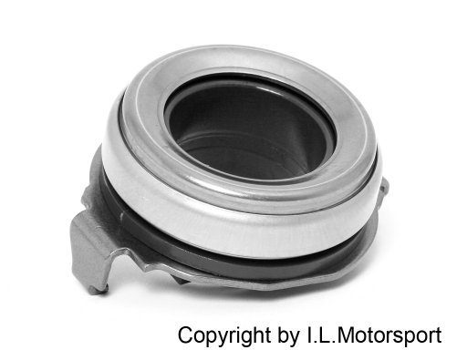 Mazda Genuine Throw out Bearing NC