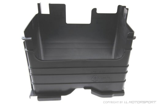 MX-5 Battery Box