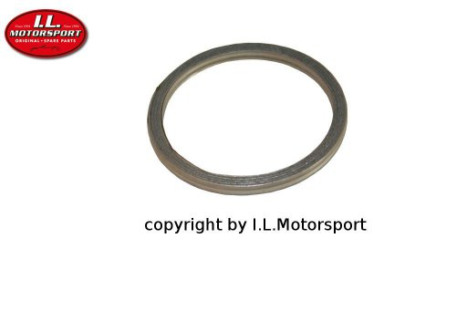 MX-5 Gasket Exhaust System