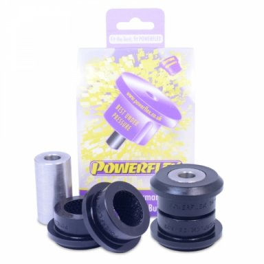 MX-5 Powerflex , Front Lower Arm Rear Bush