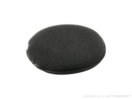 MX-5 Soft Foam Pad Brillantcare