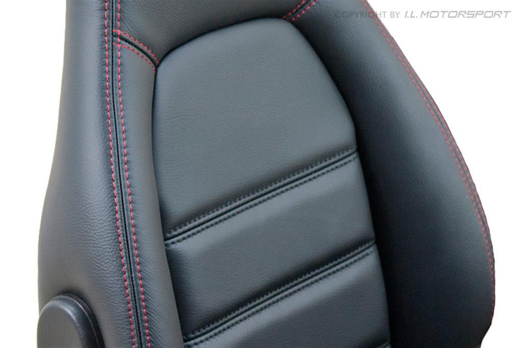 Cross Car Seat Covers
