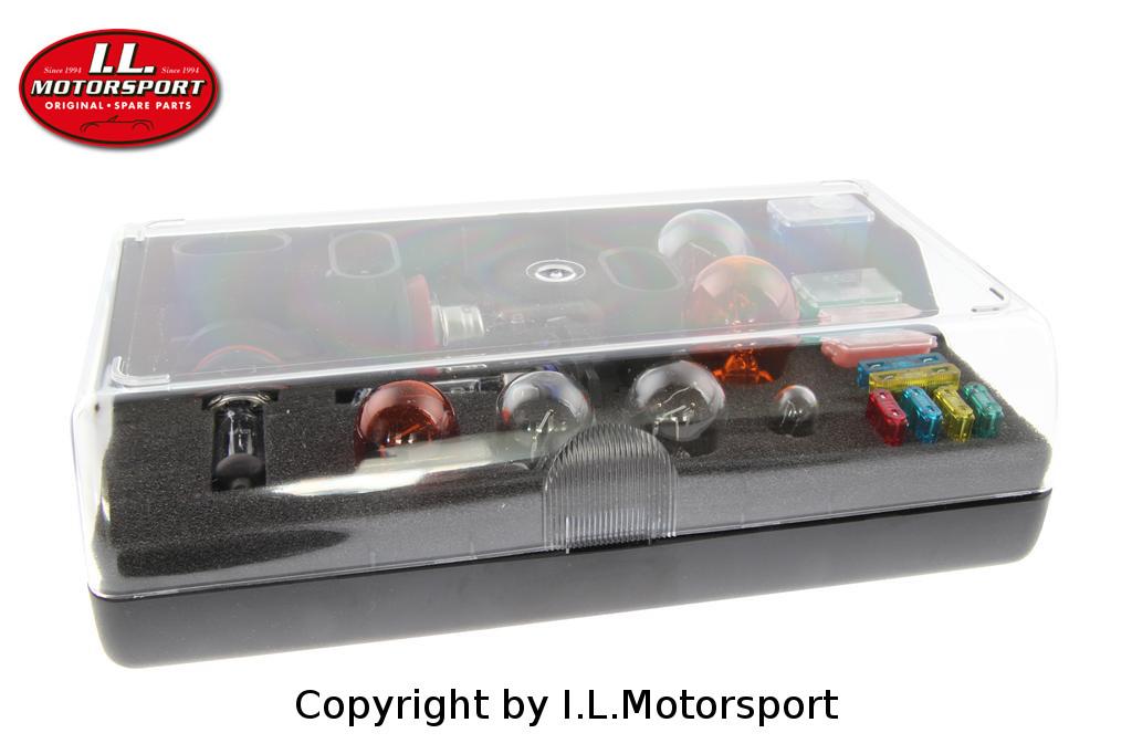 Mx 5 Replacement Bulb Fuse Box Hb3 Hb4 Mazda Mx5 Miata Interior