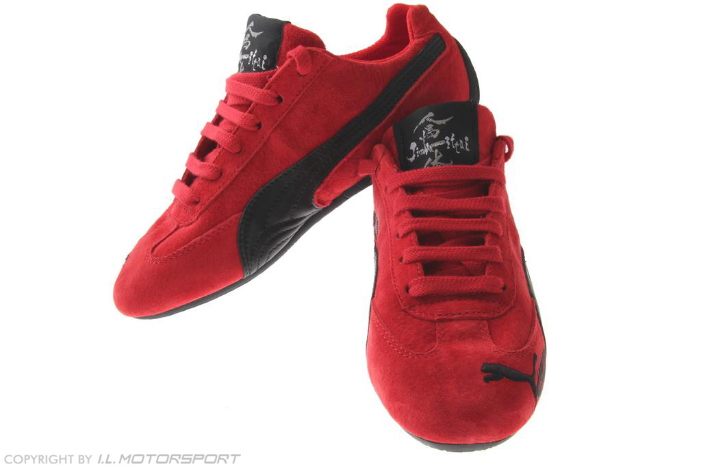 puma sneaker 36