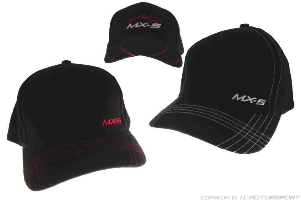eb2e4d8cb ND hats? - MX-5 Miata Forum
